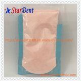 総義歯の基礎ポリマー(凝固のタイプ)