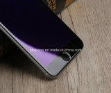 0.33mm 3D Full Cover Tempered Glass per il iPhone 6/6s