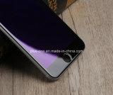 verre Tempered de la pleine couverture 3D de 0.33mm pour l'iPhone 6/6s