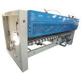 기계 (ZD3000-V)를 접히는 세탁물 장비 또는 폴더 또는 완전히 자동적인 침대 시트 /Linen