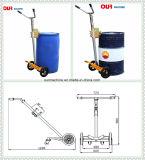 Berufsrad-Trommel-Hand-LKWas De450c des fabrik-Lieferanten-450kg 2