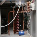 環境のシミュレーションの温度の湿気の試験機