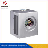 Laser die van de Vezel van de Verkoopprijs van de fabriek de Directe Machine voor Sanitaire Producten merken