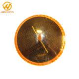 Долговечные импульсная лампа загорается желтый светодиодный индикатор проблескового маячка Bllinking движения загорается сигнальная лампа вилочного погрузчика