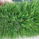 Di Natual Synthetic il più bene che modific il terrenoare erba artificiale per il giardino
