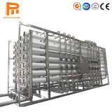 10000L производственного оборудования для очистки воды для питья воды