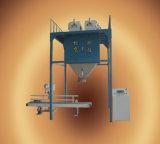 袋の満ちる装置が付いている豆ピーナツ包装機械