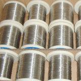 Collegare 1cr13al4 della lega di Fecral di alta qualità per l'elemento riscaldante