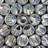 St45 St52 tubo de aço carbono dos tubos de aço sem costura