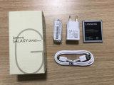 Hotsale setzte großartigen Doppel-SIM Handy der Vollkommenheits-G530h frei