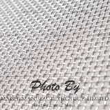 ISO 9044 de malha de arame de aço inoxidável para o filtrador de cesto