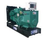 Des China-preiswerte Weifang Ricardo niedrigster Preis-Preisliste Biogas-Motor-Generator-20kw