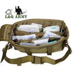 Bolsa de cintura médicos militares para el exterior