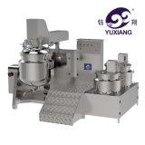 Vakuummischer-multi Funktions-Salbe-Paste, die Maschine herstellt