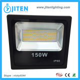 China fábrica Industrial LED LED de exterior de la luz de faro