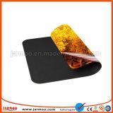 Publicidade de qualidade superior do mouse pad Neoprene
