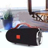 Jbl X91の専門のスピーカーサポートUSB FM TFのカードの移動式Bluetoothのスピーカー