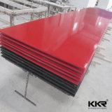 装飾材料(M180420)のためのKkrの多彩なアクリルの固体表面
