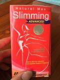 Max naturelles Slimming capsules, pilules minceur de perte de poids
