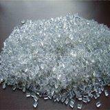 De plastic Lijn van de Pelletiseermachine van het Huisdier van de Machines van het Recycling