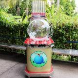 Máquina de la lotería/ Lotto Máquina/máquina de Bingo/ Sorteo máquina