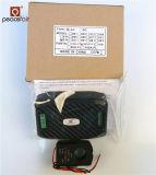 Одна фаза RS485 напряжение тока питания актер радиочастотного излучения дозатора с открытым КТ