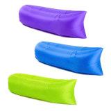 Piscina Portable Ari Sofá saco de feijão flutuante para mercados europeus