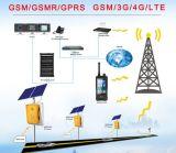 Des solutions intégrées filaires et sans fil