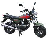 China China Motocicletas 125cc. 150cc de Motorfiets van de Motor van het CITIZENS BAND (slim-FiFi)