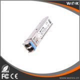 Aruba 호환성 J9150D 10G SFP+ LC SR 300m MMF XCVR 모듈 송수신기