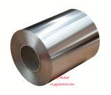 La laminación de aluminio laminado de lámina de aluminio Envases de alimentos