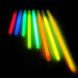 Luz nas trevas produtos da Vela Aquecedora