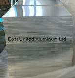 Цена Resonable 1100 сплав алюминиевого листа для кровли