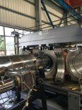 máquina de tubos Dwc Fornecedor