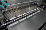 Staaf die van de Energie van de Kleder van de Chocolade van de Goede Kwaliteit van de Fabriek van China de Grote Machine maken
