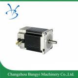 NEMA23 57BLF01 24V 63W 0.2NM China motor CC