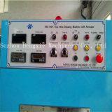 Hxe-14dt multano la macchina di rame di trafilatura con Annealer (fornitore cinese)