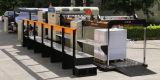 Scherpe Machine van het Document van China de Automatische