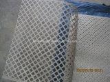 Tela de papel para el montaje de la parte posterior del mosaico de piedra