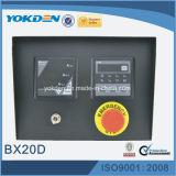 Bx20D Caixa de comando de grupo gerador diesel