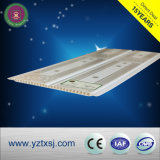 中東で普及したPVC天井板の印刷を販売する
