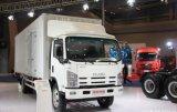 Carro del camión de la serie de Isuzu 700p para la venta