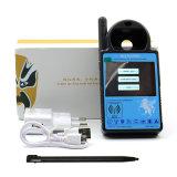 Smart Cn900 Mini Convertisseur Automatique Programmateur de touches Mini Cn900 Programmateur RFID pour Toyota 4D / 67 / 4c 4D Chips Update Online
