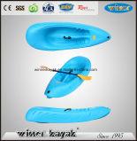 Plastic Simple Kid Kayak