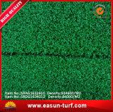 クラフトのための2017年の向く製品のパット用グリーンの草