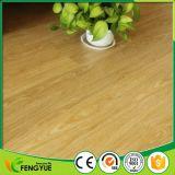 비 고품질 상업적인 사용 미끄러짐 PVC 지면