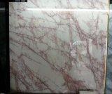 mattonelle lustrate giada calda del getto di inchiostro di vendite 3D (FQA1003)