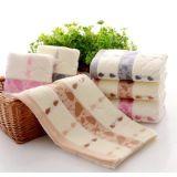 Домашние полотенца стороны, подгонянные типы радушны