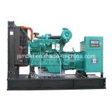 генератор Yuchai китайского тавра 40kw/50kVA тепловозный для домашней пользы & промышленной пользы
