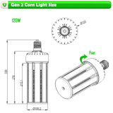 Driver interno LED Corn Lighting 120W